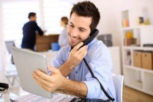 advanced-call-center-technologies