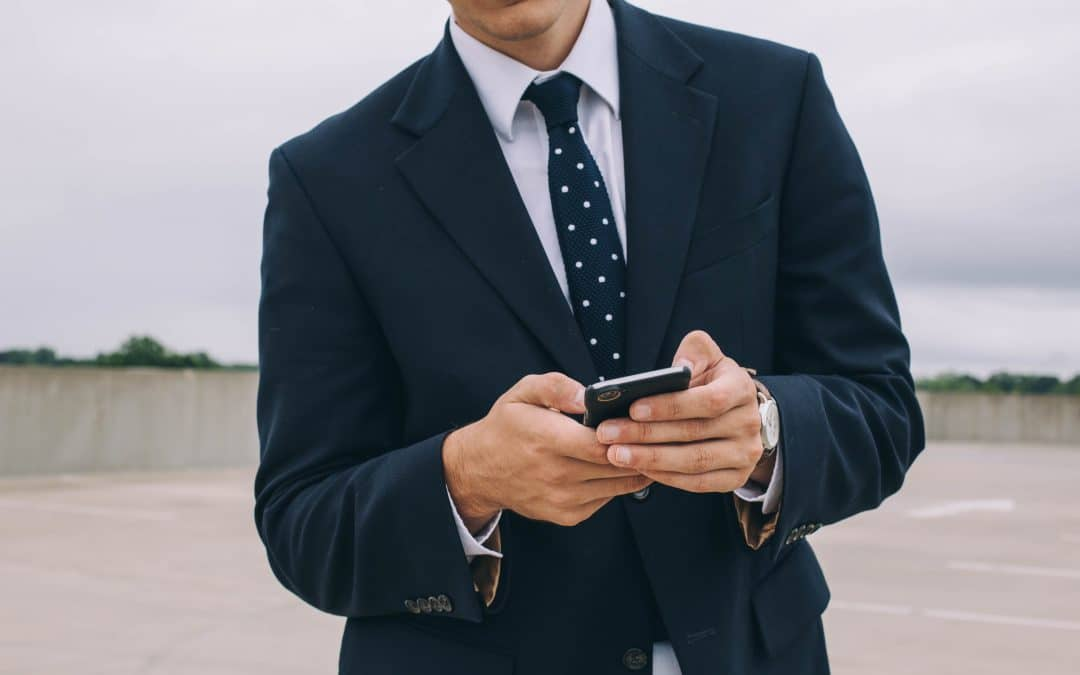 When Selling Life Insurance Over the Phone, Avoid These 3 Mistakes