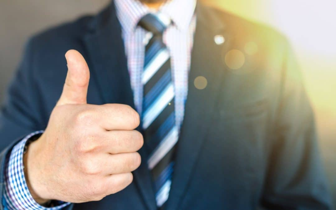5 Real Estate Sales Tips From Professionals For Professionals
