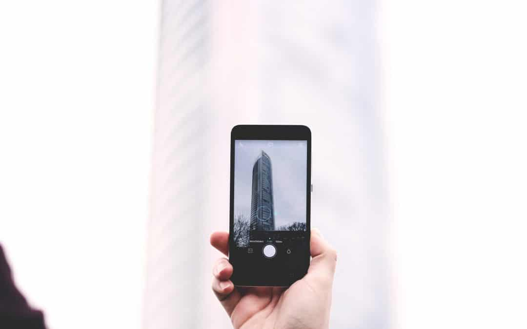 5 Commercial Real Estate Marketing Ideas To Use on Instagram