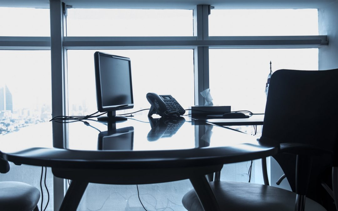 VoIP Caller for Business: 6 Reasons Why It Makes Sense for You!